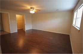 floor and decor gretna floor and decor gretna mowebs