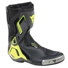 motorcycle riding boots dainese torque out adults d1 motorcycle bike biking racing riding