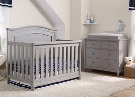 babyletto modo 3 in 1 convertible crib best cribs with under crib storage top 3 reviewed crib with