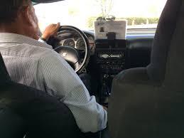 nissan tsuru taxi curbside classic 1991 2017 nissan tsuru hasta luego muchacho