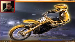 motocross madness 3 motocross madness 2 quick look youtube