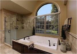 bathroom update ideas entrancing updated bathrooms designs home