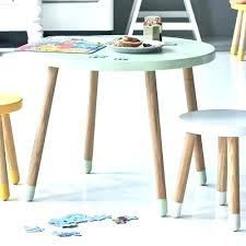 table et chaise b b chaise et table bebe table chaise b b achat vente table chaise b b