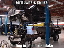 Ford Owner Memes - ford memes 19 hilarious ford truck jokes you can t help but laugh at