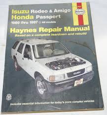 1997 honda xr400r service repair manual download play ben 10