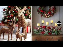 cheap christmas rustic christmas decor cheap christmas decorations