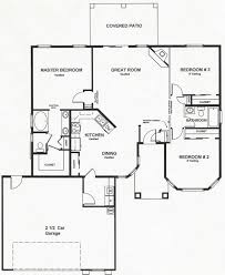 Free Online Floor Plan Builder by Virtual Floor Plan 1589x1945 Ramsey Homes Virtual Tours Playuna