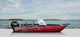 lund boats fish u0026 ski boats 1650 rebel xs