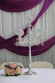 indian wedding reception decorations indian wedding table