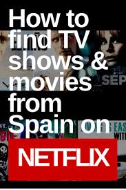 best 25 netflix movie search ideas on pinterest life hacks