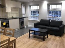 One Bedroom Flat For Sale In Hounslow Hounslow Property Homes To Rent In Hounslow Nestoria