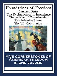 helped write the federalist papers buy the original federalist case for the constitution the buy the original federalist case for the constitution the federalist papers and other key american writings on liberty the federalist papers and other