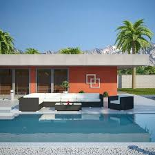 patio furniture palm springs outdoor furniture palm desert ca