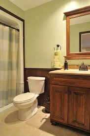 pvc beadboard for bathroom walls