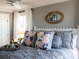 joanna gaines fixer upper style recreate her bedroom makeovers