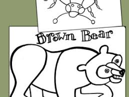 eric carle coloring pages eric carle very hungry caterpillar coloring pages free coloring