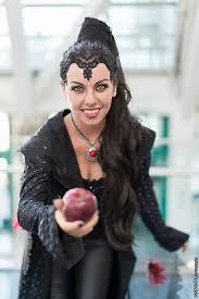 Costumes Halloween 25 Evil Queen Costume Ideas Evil Queen Makeup