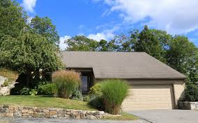 886 heritage hills somers ny 10589