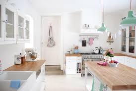 cozy kitchen ideas world s most cozy kitchen 79 ideas