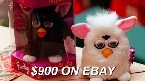 what your old toys are worth now aol finance