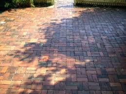 brick paver patterns brick designs for patios and pathways a