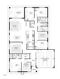 200 sq ft house plans 200 sq ft bedroom lake house 200 square feet bedroom design