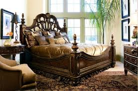 Gothic Style Bed Frame by Bedroom Appealing Gothic Style Bedroom Medieval And Furniture