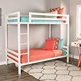 amazon com teen bed frames headboards u0026 footboards kids