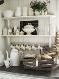 Open Shelf Kitchen Cabinet Ideas by 20 Diy Floating Shelves Shelves Kitchens And Walls