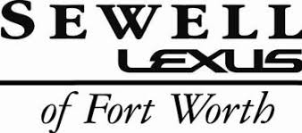 lexus sewell fort worth sewell lexus fort worth 2018 2019 car release and reviews