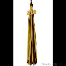 graduation tassel colors colors tassel maroon gold