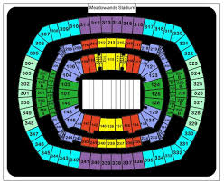 metlife stadium map best 25 giants seating chart ideas on bar mitzvah