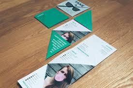 Resume Designer App 10 Eye Catching Graphic Designer Resumes How Design