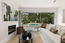 upscale living room furniture 79 living room interior designs furniture casual formal