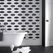 bathroom wallpaper ideas uk waterproof bathroom wallpaper ideas for wetrooms
