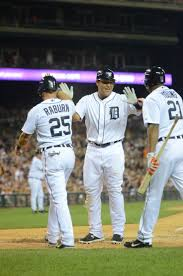 151 best tigers and baseball images on pinterest detroit