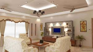 tv lounge designs in pakistan gharplans pk