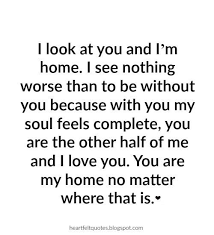 married quotes best 25 married quotes ideas on beautiful quotes