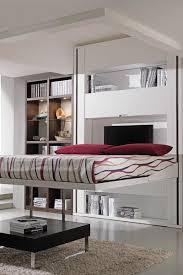 bedroom furniture sets black murphy bed modern ceiling fan
