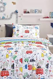 66 best transport kids bedroom images on pinterest kids bedroom