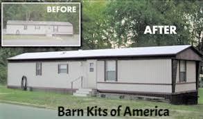 Pole Barn Roofing Barn Kits Of America Barn Kit Sales Barn Garage