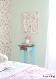 Birdcage Home Decor Bedroom Ideas Diy Seductive For Girls Who Hunt Loversiq