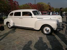 renault pakistan cars of hh nawab sadiq m abbasi v of bahawalpur pakistan page 2