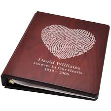 funeral guest book wholesale funeral guest books