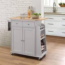 kitchen furniture ottawa acme furniture ottawa white kitchen cart free shipping