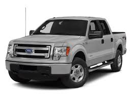 used ford trucks for sale in tennessee used ford trucks for sale in knoxville tn carsforsale com