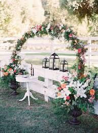 wedding ceremony ideas wedding ceremony ideas modwedding feedpuzzle