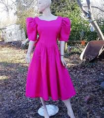 80s prom dress for sale plus size 80s prom dresses pluslook eu collection