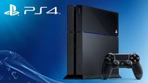 best ps4 black friday deals 2013 black friday the best ps4 deals