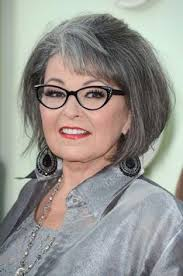 hairstyles for round faces over 60 hairstyles for women over 60 with round faces bangs bobs and
